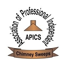 Approved Member of APICS