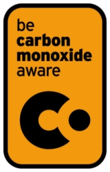 Be Carbon Aware